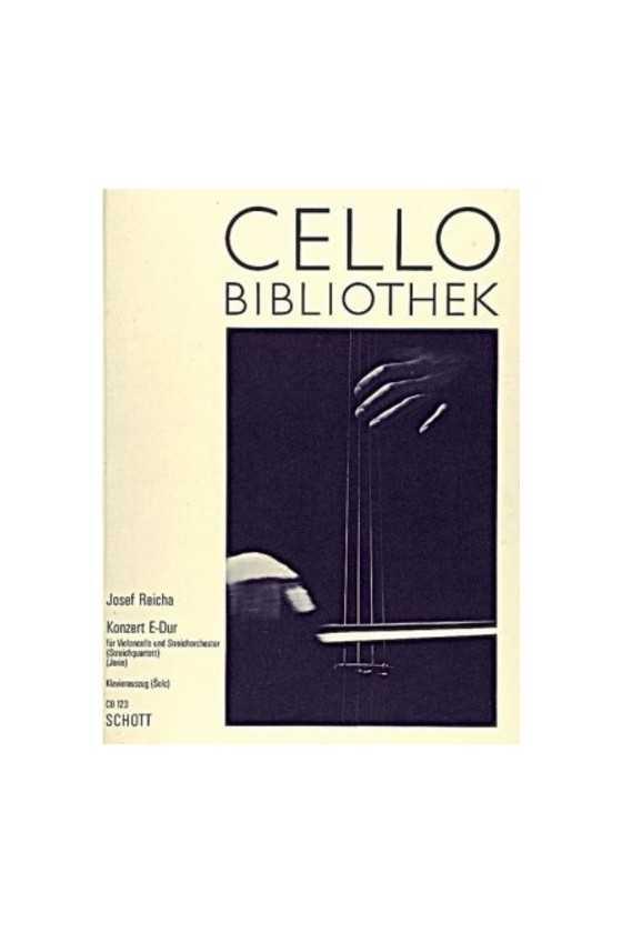 Gabrielli, Sonata No.1 in G...