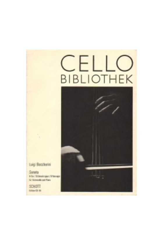 Galliard, Sonata In E Min...