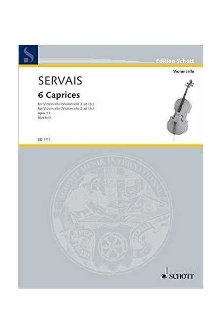 Hindemith Sonata Opus 25 No.1 For Viola (Schott)