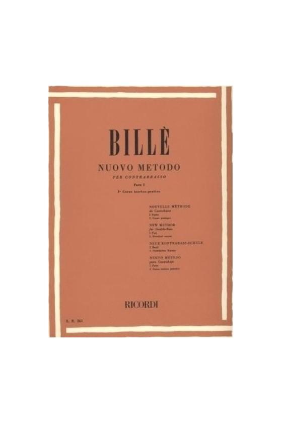 Bille, New Method for...