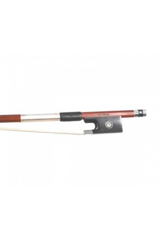 Dorfler Violin Bow - 192 Pernambuco Wood - Master Bow - Octagonal
