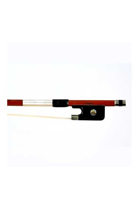 Dorfler Cello Bow - 17 Pernambuco Wood