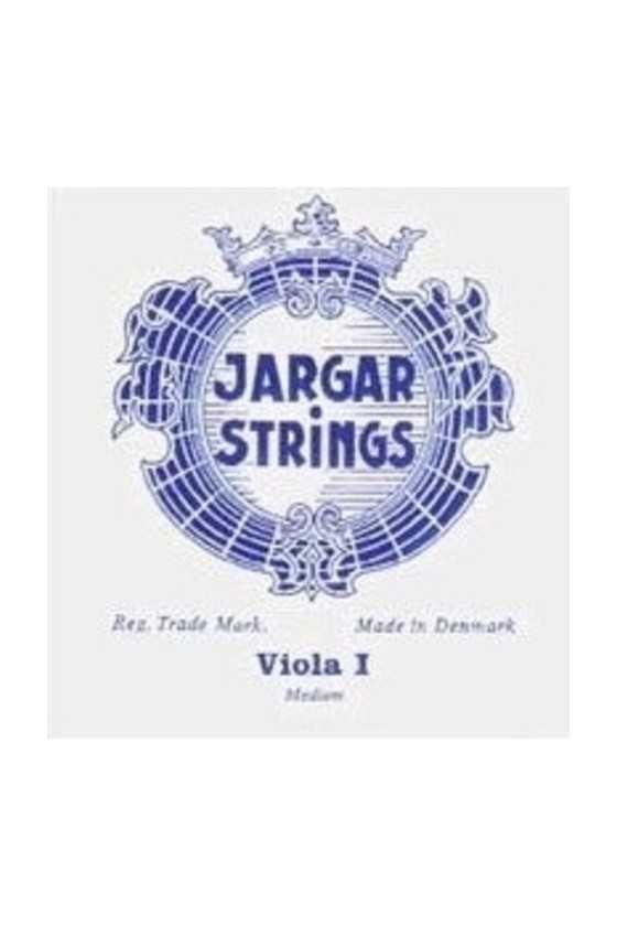 Jargar C String for Viola