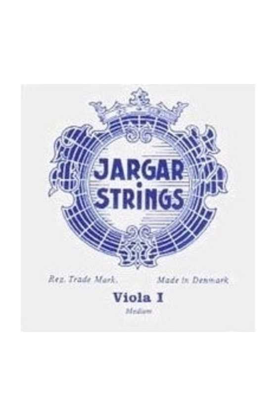 Jargar D String for Viola