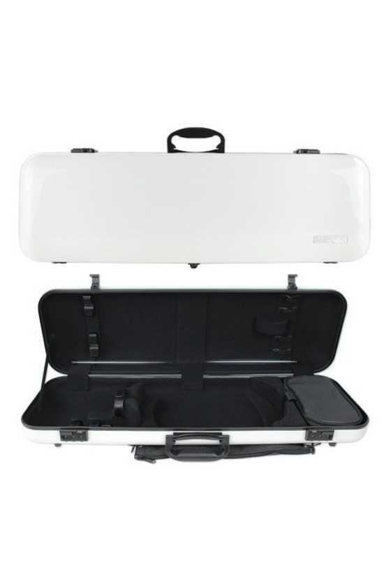 Gewa Air Violin Case White