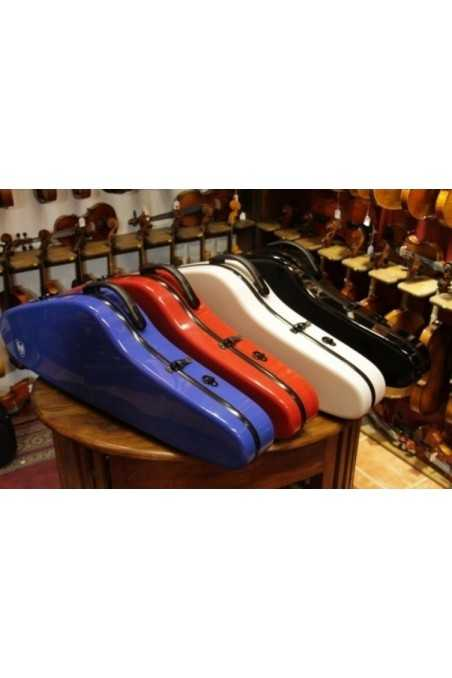 Phoenix Performer Violin Case