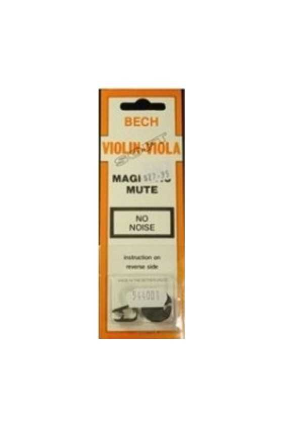 Bech Magnetic Mute for...