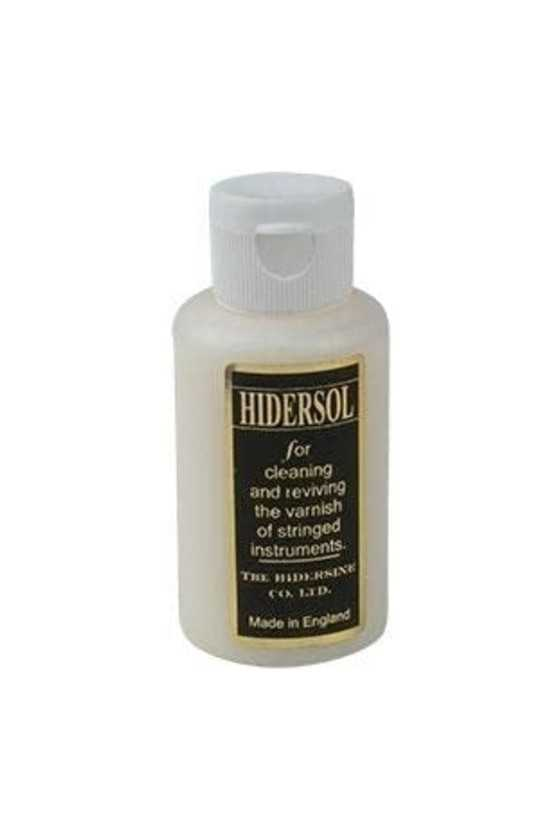 Hidersol Cleaner for String...