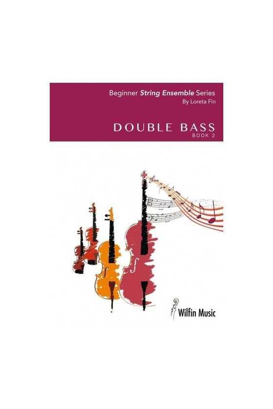 Loreta Fin Beginner String...