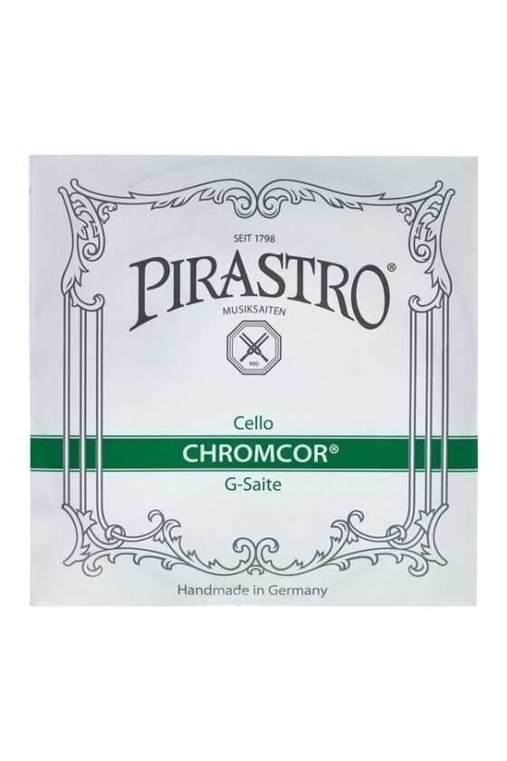 Pirastro Chromcor C String...