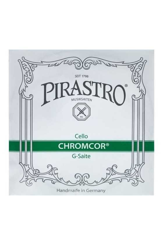 Pirastro Chromcor String...