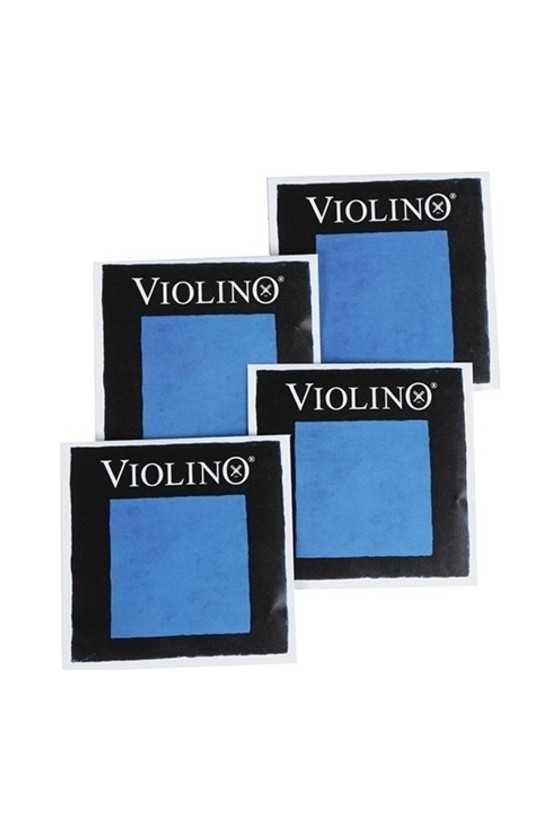 4/4 Pirastro Violino...