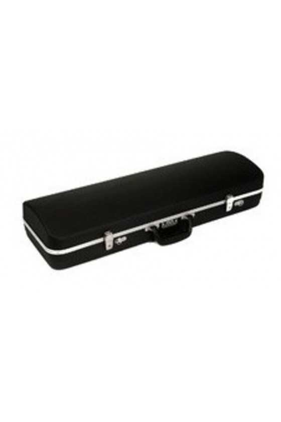 Hiscox Rectangular Full Size Viola Case