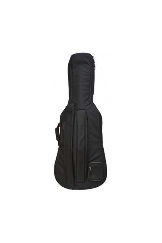 Cello Soft Bag- 20mm Padded...