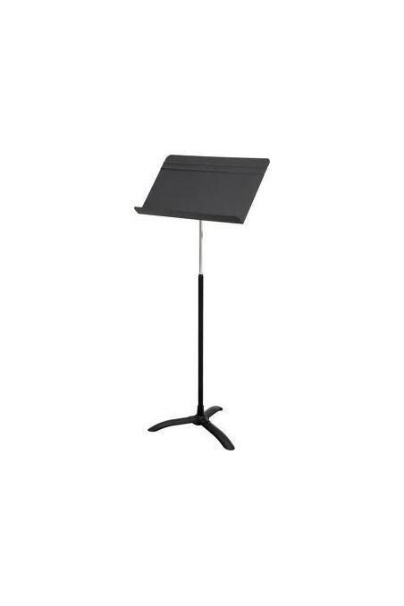 Manhasset Tall Music Stand