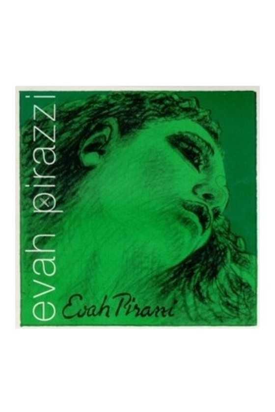 4/4 Evah Pirazzi Violin A...