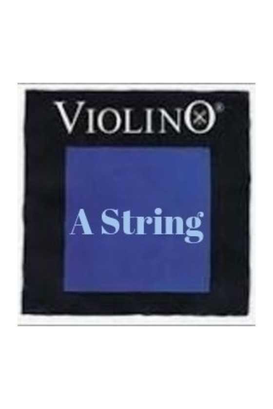 4/4 Pirastro Violino A String
