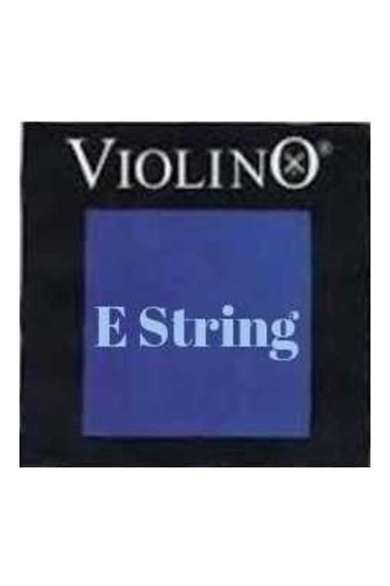 1/4 - 1/8 Pirastro Violino...