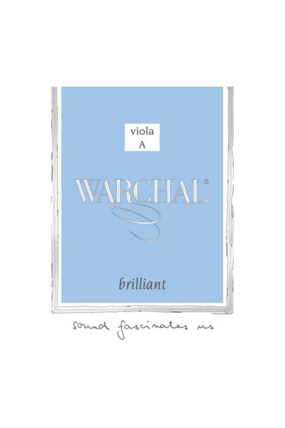Warchal Brilliant Viola A...