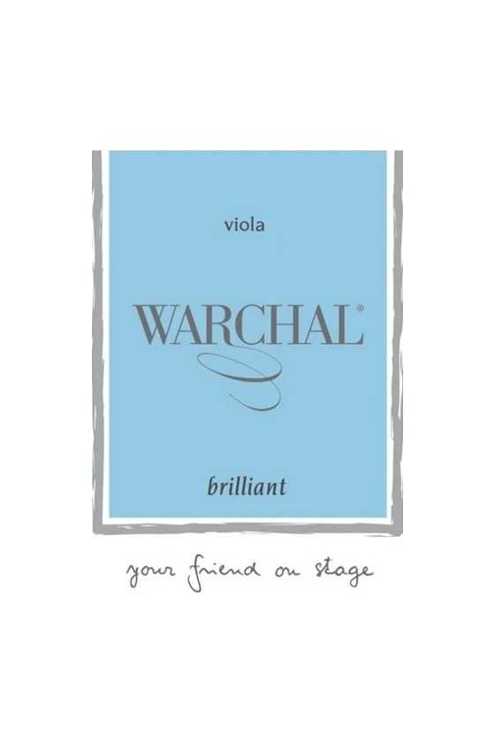 Warchal Brilliant Viola G...
