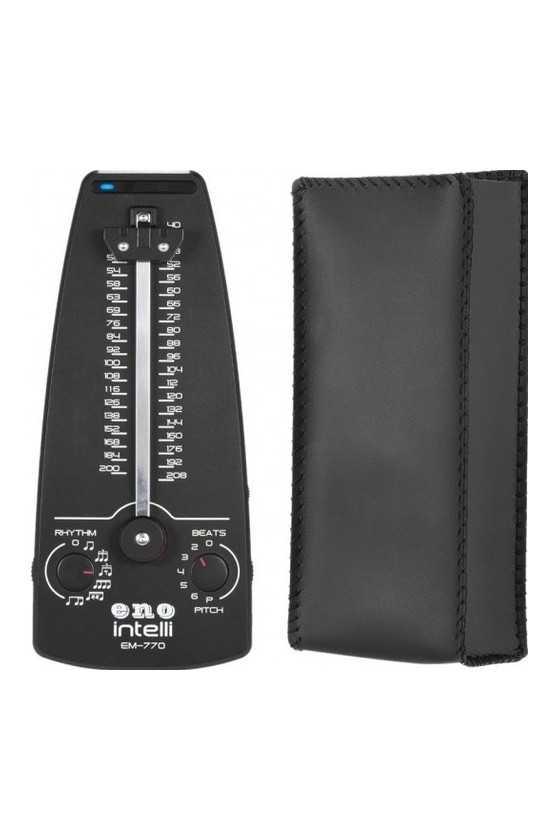 Eno Intelli Digital Metronome EM-770