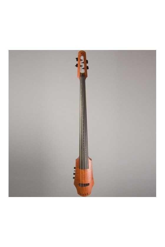 NS Design CR Series 4 string Cello