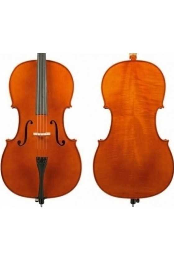 Gliga III Cello Nitro :...