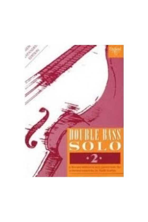 Double Bass Solo Bk2 edited...