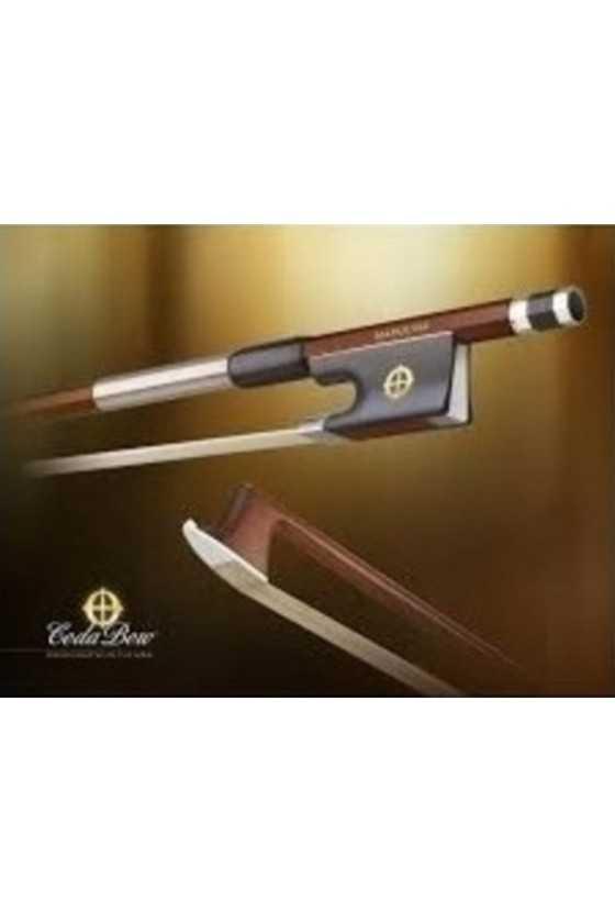 Coda Marquise GS Violin Bows