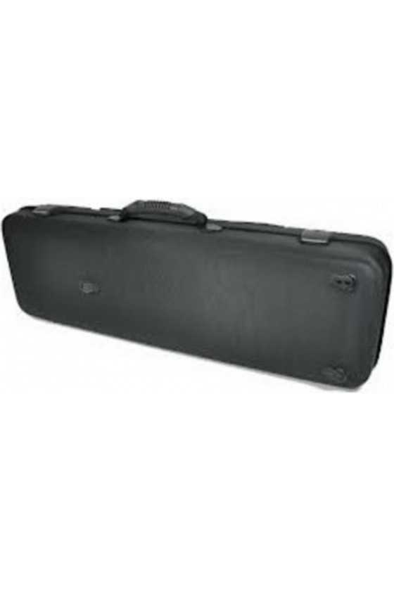 Jakob Winter Violin Case with extra Sheet Music Big Pocket