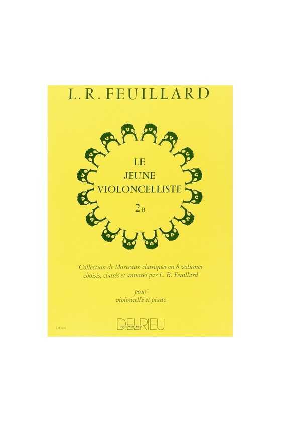 Feuillard, The Young...