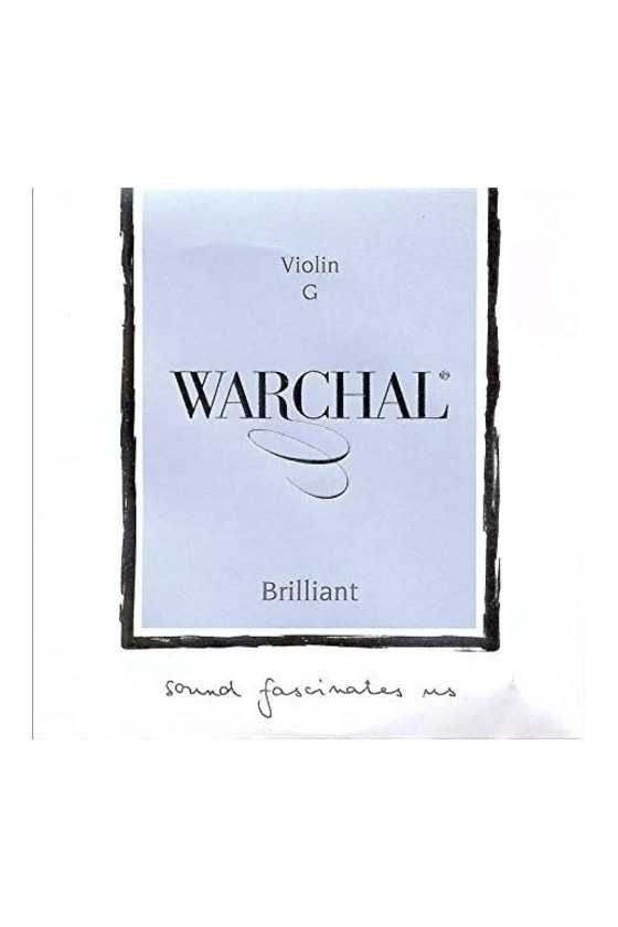 Warchal Brilliant Vintage G...
