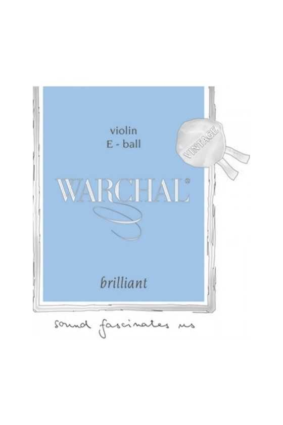 Warchal Brilliant Vintage...