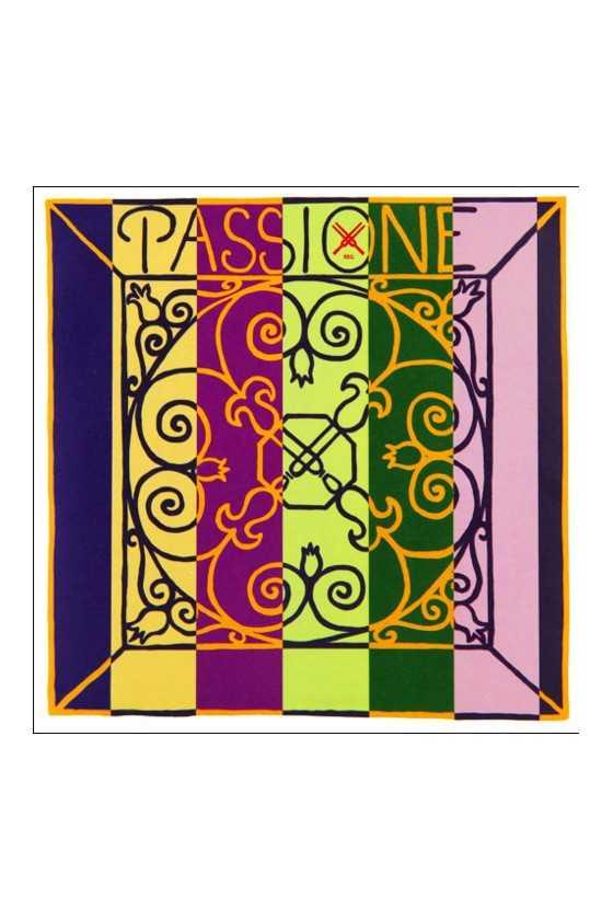 Passione E Violin String...