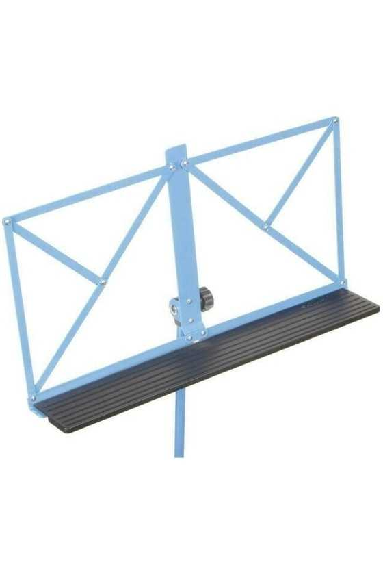Music Stand Shelf Extender...