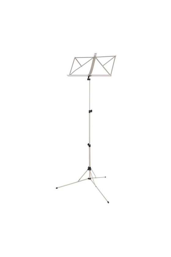 Nickel Music Stand- Germany