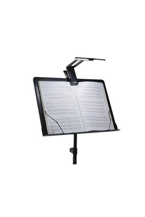 Rechargeable Music Stand Light