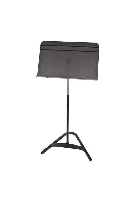 Manhasset Harmony Music Stand