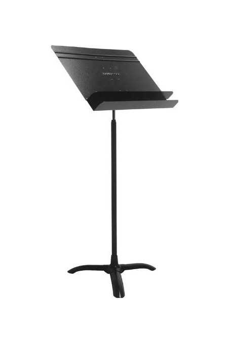 Manhasset Orchestral Double Lip Music Stand