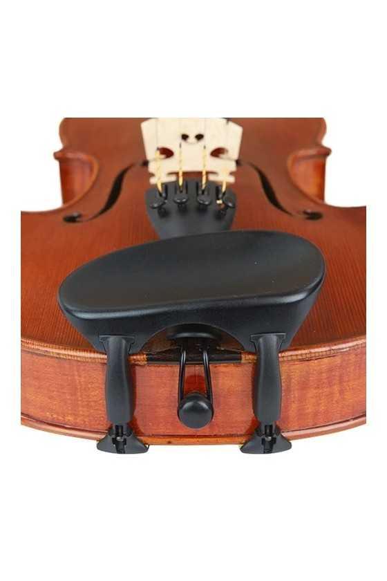Wittner Violin Chin Rest -...