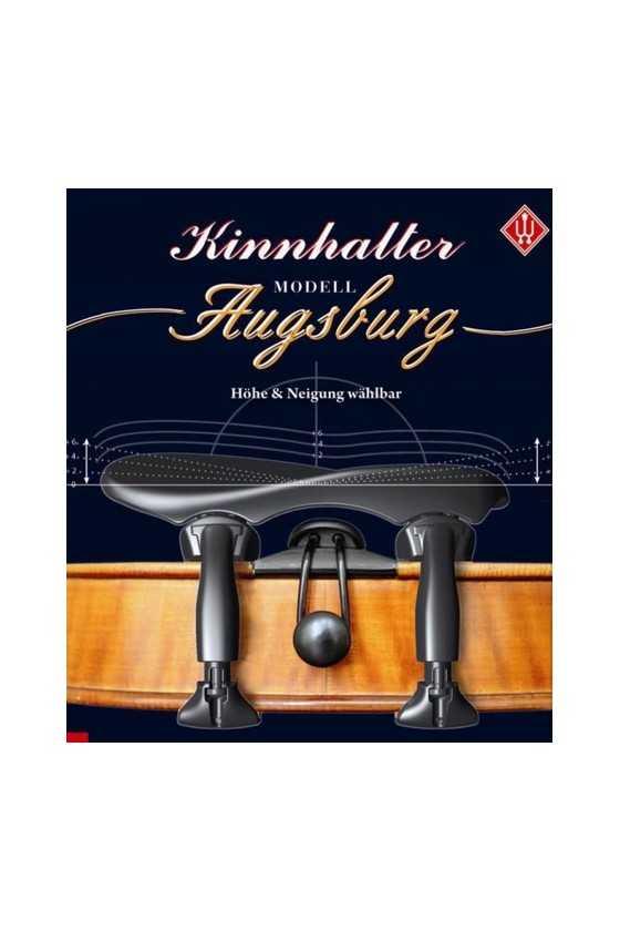 Wittner Augsburg 4/4 Violin...
