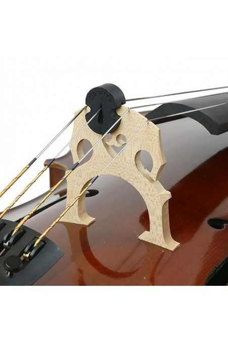 Orchestral Violin Shaped Mute