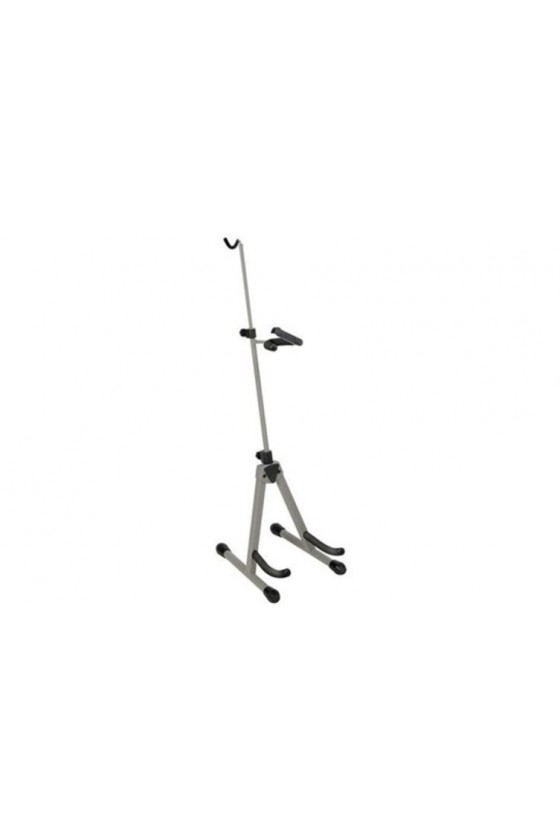 Instrument Stand for...