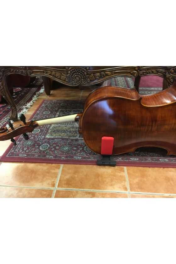Cello Gard Foldable with Bag