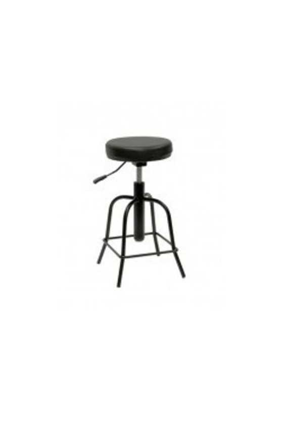 Double Bass Stool, Height Adjustable, Junior Model