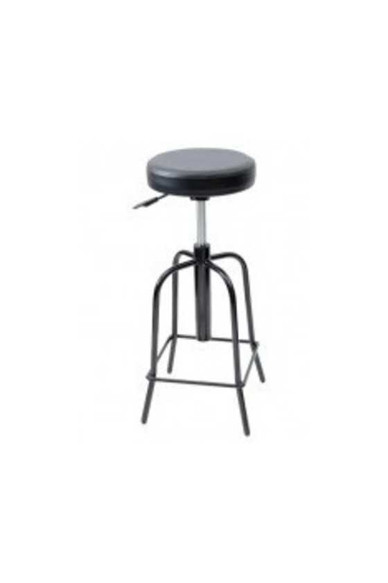Double Bass Stool- Height Adjustable