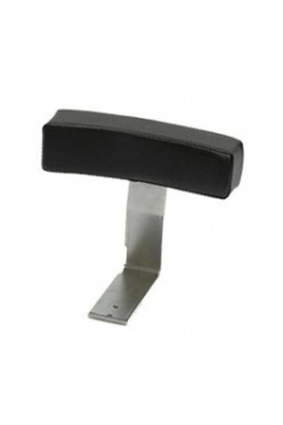Lumbar Support for Bass Stools
