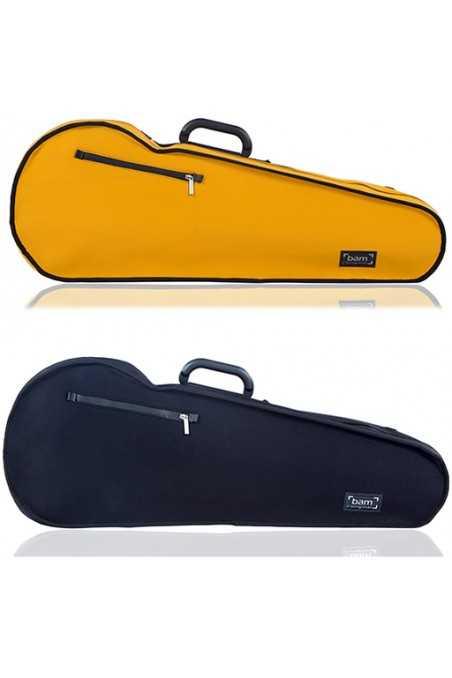 Submarine Hoody For Hightech Contoured Viola