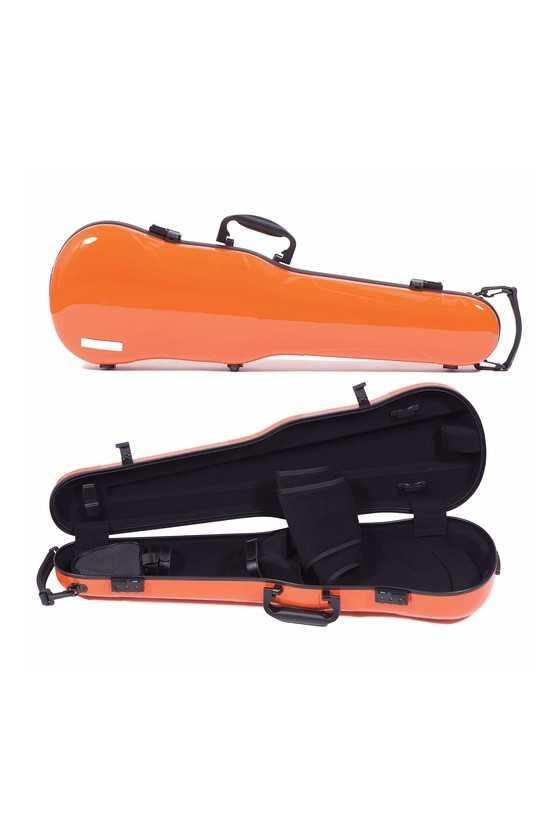 Gewa Air 1.7 Violin Case...