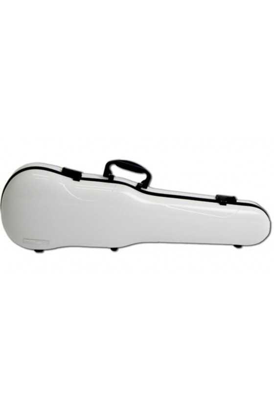 Gewa Air 1.7 Violin Case White